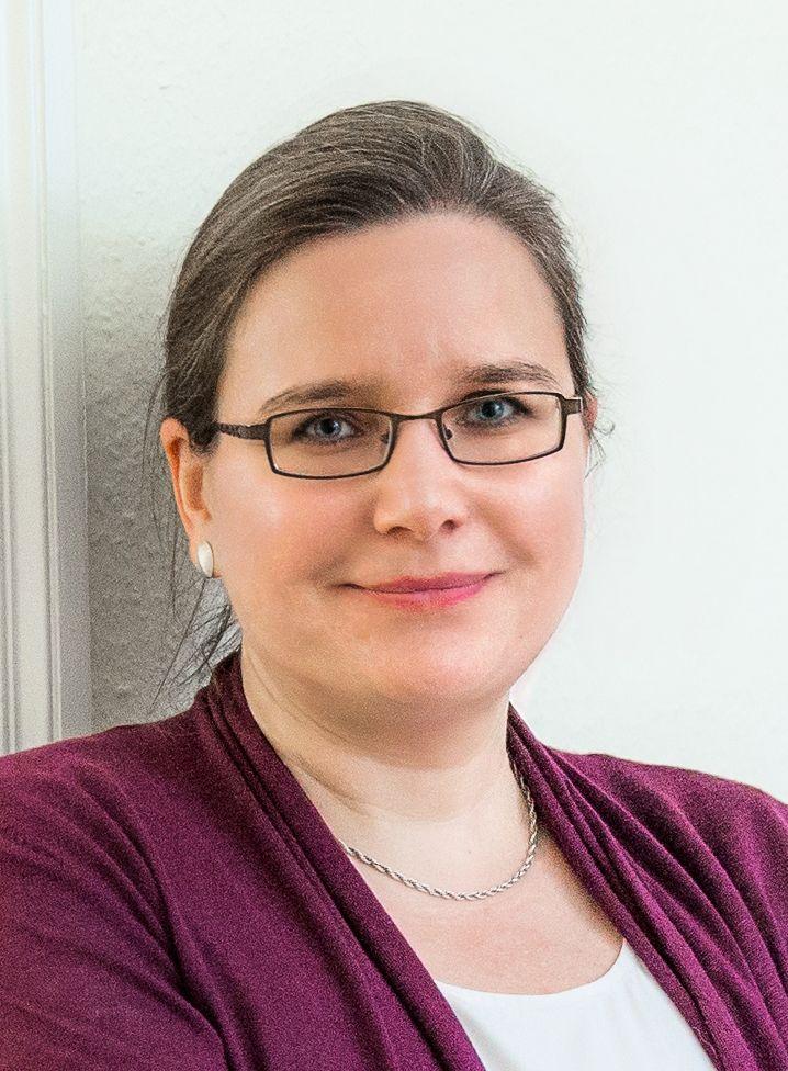 Beruflicher Werdegang Vita Rechtsanwaltskanzlei Dr Sarah
